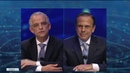Doria pergunta qual conselho França deu a Lula
