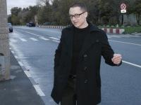 Ромчик Кривякин, Москва, id165350680