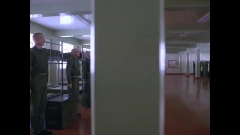 [v-s.mobi]Один из любимых фильмов особенно в гоблинском переводе-1_00.mp4