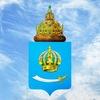 Администрация Губернатора Астраханской области