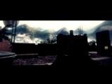 Warface - mini frag movie by -Н-И-К-И-Т-А-