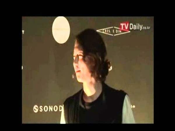 SFW Hyun Woo CUT.-2012,Apr,02