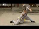 Kung Fu Боевые Искусства Китая
