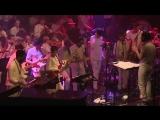 Snarky Puppy feat - Metropole Orkest (Live @ Jazz sous les pommie)