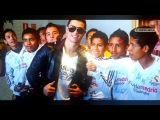 Cristiano Ronaldo - A GREAT PERSON (Part 3)