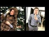 Зайнаб Махаева Апанди Исмаилгаджиев Новая Аварская Песня 2018