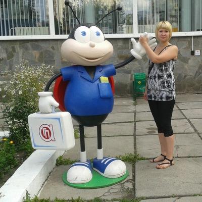 Катерина Колосова, 27 июня , Киев, id68403572