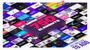 Toko Graphics 750 Graphics Elements