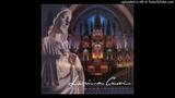 Raymond Lefevre - Ave Maria (Caccini)