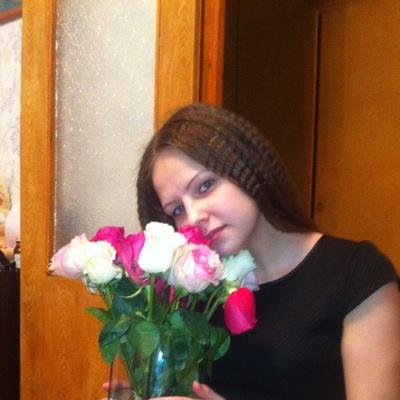 Светлана Ташкинова