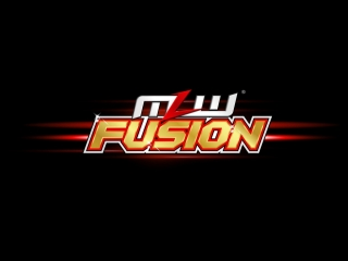 MLW Fusion Episode 18