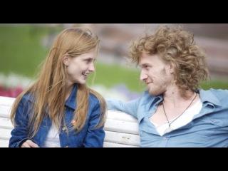 Видео к фильму «Дом Солнца» (2009): Трейлер