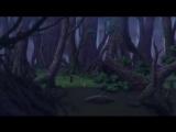 Повелитель тьмы Другая история мира магия подчинения 2 серия