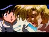 {BDS} Trigun ~ Love Will Find a Way