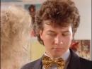 Возвращение в Эдем 2 19 серия 1986