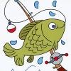 Все о рыбалке. Группа, сообщество рыболовов.