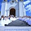 Весілля Рівне. Весілля в Рівному. Свадьба Ровно.