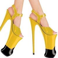 3f33e473b 33-35 Женская обувь маленьких размеров | ВКонтакте