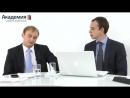 Сделки и юридически значимые сообщения (18.09.2013)