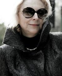 Татьяна Карасова, 30 октября 1966, Москва, id20927727