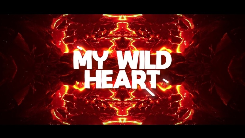 Factuel PROVI - Wild Heart feat. Desirée Dawson (ChillYourMind Release)