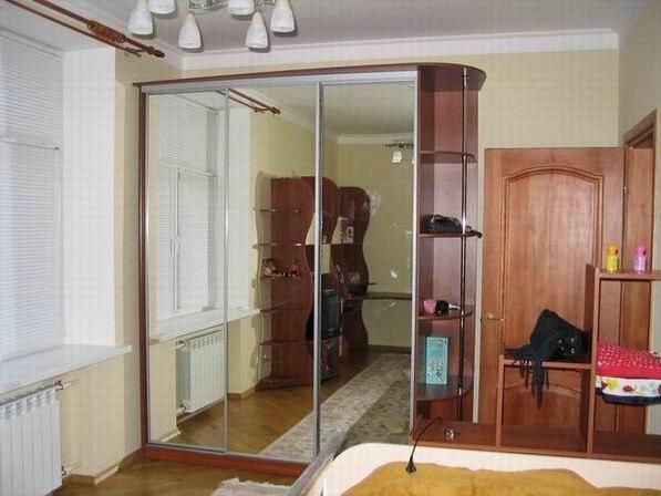 plafond etoile avis devis gratuit alpes maritimes soci t fugl. Black Bedroom Furniture Sets. Home Design Ideas