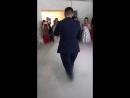 Свадебный танец 💍💍