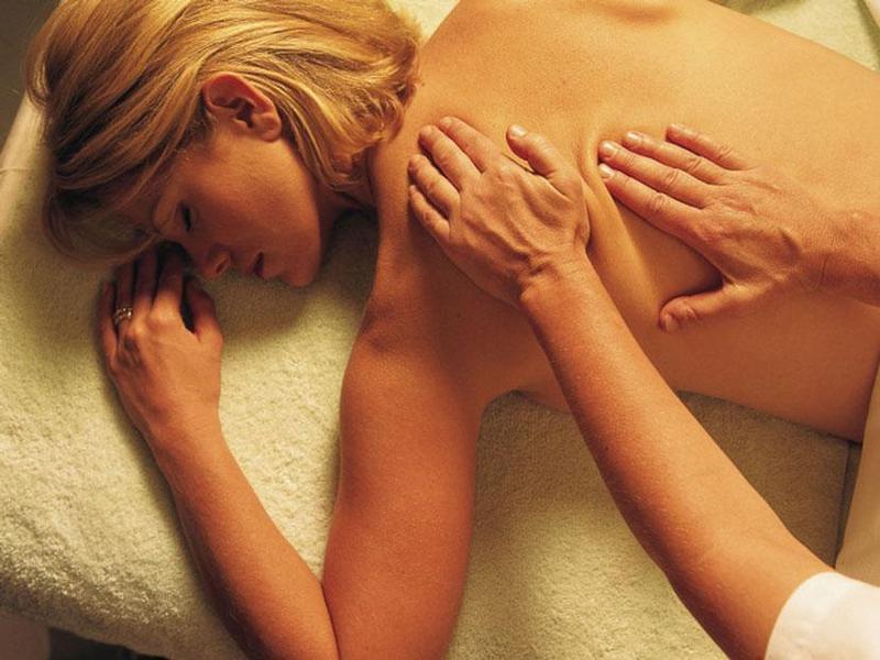 Секс масажисты фото 4 фотография