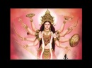 Beautiful Bhajan Mere man ke andh tama