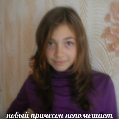 Маша Маркевич, 29 апреля , Витебск, id223192191