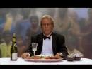 """"""" Пять препятствий """" 2003  De fem benspænd  реж. Йорген Лет, Ларс фон Триер  документальный"""