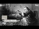 Почему скрипки Страдивари стоят миллионы [ЖЮ-перевод]