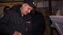 В Башкортостане полицейские выявили факты незаконной добычи водных биоресурсов