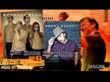 Fallling Pres. Benny Benassi With Benassi Bros. Best Tracks And Remixes