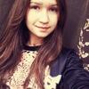 Yana Antonova