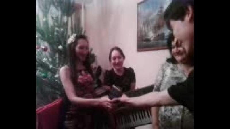 Video-2013-12-31-02-07-28