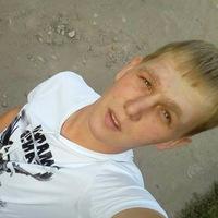 Pavel Ivanov фото
