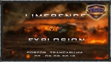 Explosion vs Limerence TOF Dream Team. 8.8.2018