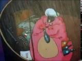Студия Пилот мультфильм Лифт 1 часть смотреть онлайн