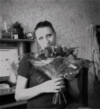 Мария Васильева, 22 апреля 1987, Санкт-Петербург, id139323490