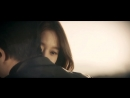 MV Feel Kim김필 _ Ghost In Your Mind멀어진다 Punch펀치 OST Part. 2
