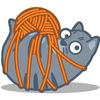 Oknit - всё о вязании крючком и спицами