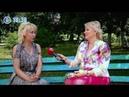 Сваха Кузнецова Наталья в передаче Женский стиль часть 2