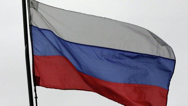 Эксперт оценил заявление советника Трампа о мерах для улучшения отношений России и США
