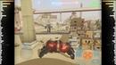 Нелли - 2x Жало 2x Мясорубка 🤖 BoT (Battle of Titans)