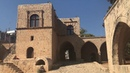 Монастырь Айа Напа, Кипр