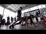 PURI ft JHORRMOUNTAIN - CONO DANCEHALL ANDREY BOYKO &amp DHQ LUA BONCHINCHE