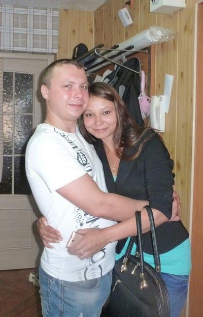 Fira Zagirova, 6 августа , id218906407
