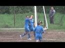 Best Goal Lytkarino. Week 1