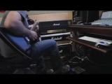 Metalocalypse Dethklok Documentary - The Making of Dethalbum 3